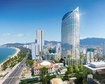 Cơ hội đầu tư căn hộ biển ở Phan Thiết