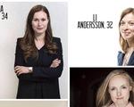 Vì sao phụ nữ trẻ thống lĩnh chính trường Phần Lan?