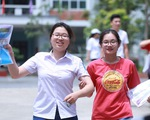 Đại học Quốc gia Hà Nội tuyển sinh 10.000 chỉ tiêu năm 2020
