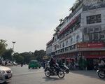 Khung giá đất ở tại Hà Nội, TP.HCM tối đa 162 triệu đồng/m2