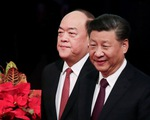 Chủ tịch Tập Cận Bình: Macau thành công vì người Macau yêu nước