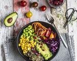 5 ngộ nhận về dinh dưỡng được giải mã trong năm 2019