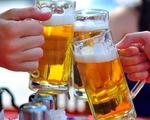10 ngày nữa, buộc phải chọn 1 trong 2: hoặc bia rượu, hoặc lái xe