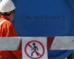 Ông Trump ký lệnh trừng phạt dự án đường ống dẫn khí đốt từ Nga sang Đức