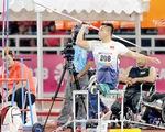 Philippines lùi thời điểm tổ chức ASEAN Para Games, Tổng cục TDTT