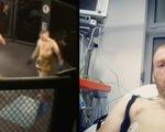Trận MMA