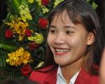 Huỳnh Như, Chương Thị Kiều hi vọng được dự Olympic 2020
