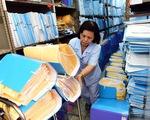 TP.HCM triển khai hồ sơ sức khỏe điện tử, đến năm 2025 đủ dữ liệu