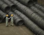 Nhập siêu của ngành thép lên gần 5 tỉ USD, sao nhiều thế?