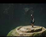 Sơn Đoòng lên MV mừng Giáng sinh của ngôi sao người Anh Alan Walker