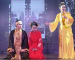 Sân khấu kịch Hồng Vân - Chợ Lớn mở màn với Ngẫm Kiều