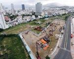 Dự án khu dân cư Cồn Tân Lập - Nha Trang: Tỉnh ưu ái giao