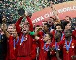 Dự đoán vòng 19 Premier League: Liverpool tiếp tục thắng sau khi trở lại từ FIFA Club World Cup