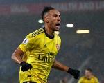 Arsenal thoát thua trước Bournemouth trong ngày HLV Arteta ra mắt