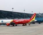 Việt Nam đàm phán mở lại đường bay với Nhật Bản, Hàn Quốc và Trung Quốc