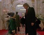 Đài Canada cắt vai của ông Trump trong