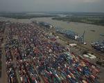 Việt Nam năm thứ 2 liên tiếp tăng trưởng trên 7%, xuất nhập khẩu vượt 500 tỉ USD