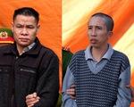 Chính thức tuyên 6 án tử hình vụ cưỡng bức, sát hại nữ sinh giao gà