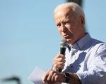 Ông Joe Biden: