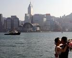 Công dân quốc tế ở Hong Kong: đi hay ở?
