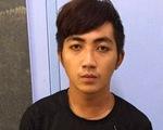 Công an Đồng Nai và TP.HCM phối hợp bắt nghi can cướp xe Grab