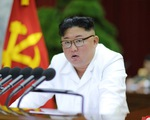 Triều Tiên muốn cử lao động sang Nga với visa du học, tu nghiệp?