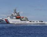 Indonesia phản đối Trung Quốc xâm phạm chủ quyền gần Biển Đông