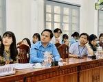 Giáo viên bị tước quyền cho điểm chính xác và kỷ luật học sinh