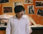 Trấn Thành ra mắt web-drama