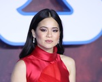 Khán giả Mỹ phẫn nộ vì diễn viên gốc Việt chỉ xuất hiện 1 phút trong
