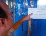 Ngân hàng Nhà nước muốn tăng thanh toán không tiền mặt dịp tết
