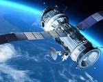 Vệ tinh Nhật Bản lập kỷ lục quỹ đạo siêu thấp: 167,4 km