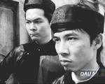 Chết cười với video 1977 Vlog giải mã sự tha hóa của Chí Phèo