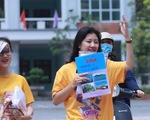 Trường ĐH Ngoại thương tuyển sinh thêm 4 chương trình đào tạo mới