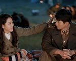 Triều Tiên chỉ trích người hâm mộ phim Hạ cánh nơi anh là