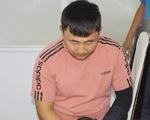 Bắt nhóm người Mông Cổ chuyên rạch túi du khách nước ngoài