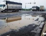 Xử lý dứt điểm vướng mắc tại dự án cao tốc Đà Nẵng - Quảng Ngãi