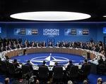 NATO có vượt qua khủng hoảng tuổi 70?
