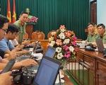 Công an Đồng Nai: sẽ xử nghiêm, không có vùng cấm vụ CSGT