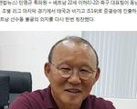 Báo Hàn:
