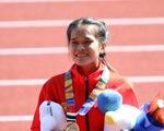Vì sao Việt Nam không tham dự nội dung marathon nam tại SEA Games 30?