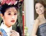 Tòa Trung Quốc xử vụ Lâm Tâm Như bị cáo buộc