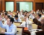 Dự kiến tháng 5-2020, TP.HCM trình đề án điều chỉnh tỉ lệ điều tiết ngân sách