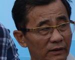 Cách hết chức vụ trong Đảng đối với phó bí thư Thành ủy TP Phan Thiết Đỗ Ngọc Điệp