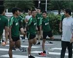 HLV U22 Indonesia: