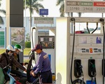 Xăng dầu hút thêm nhà đầu tư ngoại