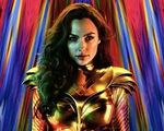 Trailer phần 2 tiết lộ người yêu của Wonder Woman còn sống?