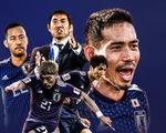 Nhật sẽ tiếp tục chơi