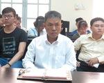 Đề nghị công nhận ông Lê Linh là tác giả duy nhất 4 nhân vật Thần Đồng Đất Việt
