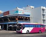 Xử lý nghiêm vụ chặt chém du khách ở Nha Trang